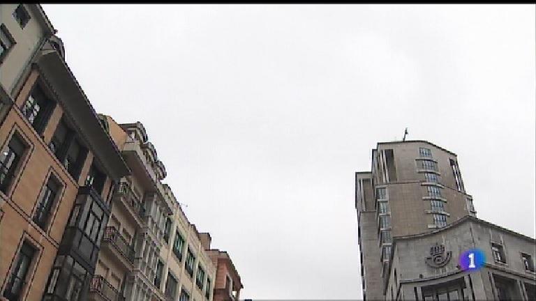 El tiempo en Asturias - 24/05/18