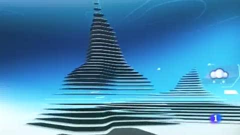 El tiempo en Castilla y León - 12/12/18