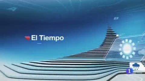 El Tiempo en Castilla-La Mancha - 04/12/17