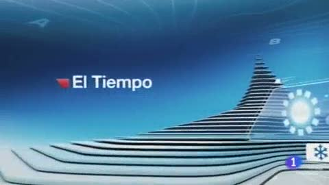 El Tiempo en Castilla-La Mancha - 17/05/18