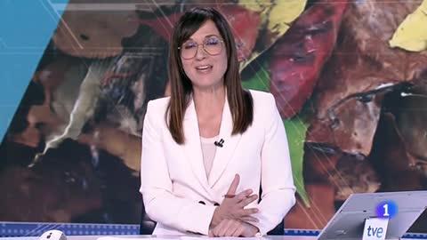 El Tiempo en la Comunidad de Madrid - 11/10/18