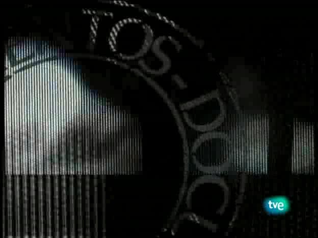 Documentos TV - Tiempo al tiempo