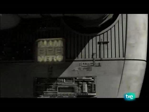Plutón BRB Nero - T2 - Capítulo 14