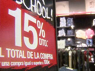Las tiendas Outlet solución al exceso de stock