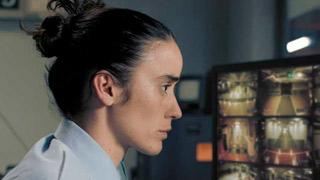 'Timecode', la esperanza española en los Oscar 2017