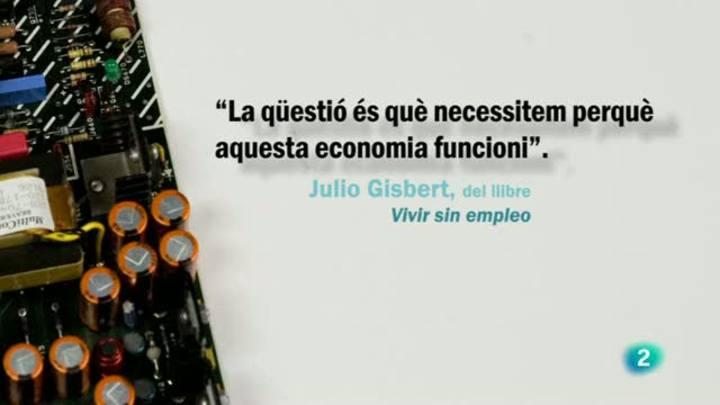 Tinc una idea - TUI - Julio Gisbert
