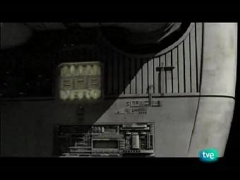 Plutón BRB Nero - T2 - Capítulo 17