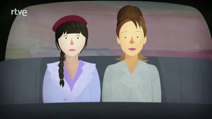 This is Opera - Manon - ¿Qué tipo de mujer querrías ser?