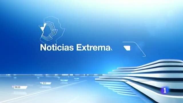 LOS TITULARES ECONÓMICOS QUE DEJA 2018 EXTREMADURA