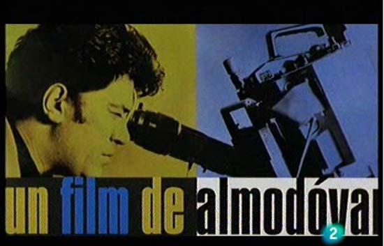 La aventura del saber - La historia de los títulos de crédito en el cine - 08/01/09