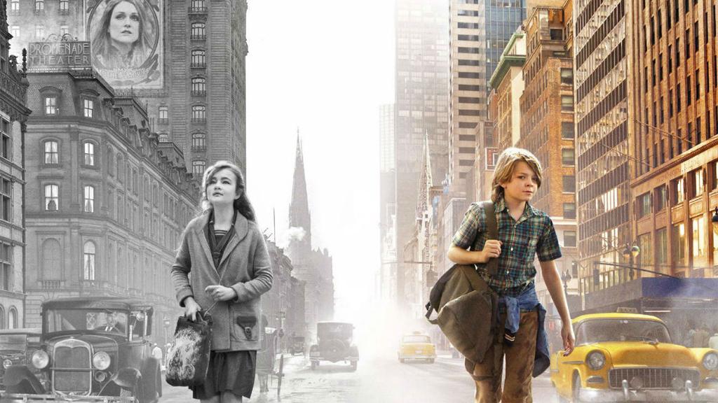 """Todd Haynes: """"El cine nunca ha sido tan sofisticado como en el época muda"""""""