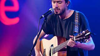 Los conciertos de Radio 3 - Tom's Cabin