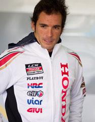 Todos los pilotos del mundial de Motociclismo de Moto GP 1298639919377
