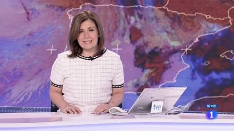 La tormenta tropical Leslie provoca lluvias intensas en Cataluña y avanza hacia Baleares