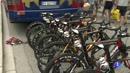 Tour 2018   El paso por Alpe D'Huez reabre el debate de la seguridad en el Tour