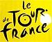 Tour de Francia: Etapa 15
