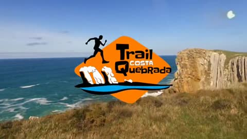 Trail - Costa Quebrada 2018