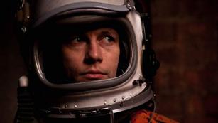 Días de cine: Tráiler de 'El Cosmonauta'