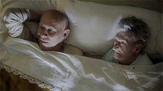 RTVE.es estrena el tráiler del documental 'No todo es vigilia'