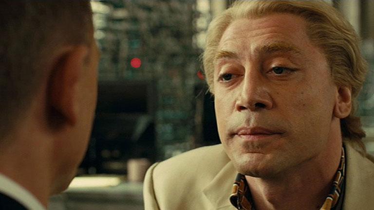 Tráiler De 'Skyfall', La Nueva Aventura De James Bond Con