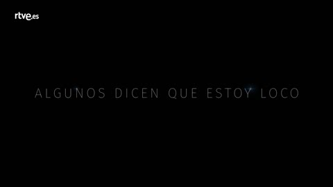 Tráiler subtitulado en español de 'El hombre que mató a Don Quijote', de Terry Gilliam