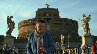 This is Opera - Trailer de 'Tosca'