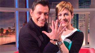 Para Todos La 2 - Tras 5 años en emisión dice adiós!