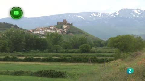 Turismo Rural Trasmoz