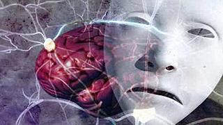 UNED - Trastorno Bipolar. Las dos caras de una enfermedad - 28/09/12