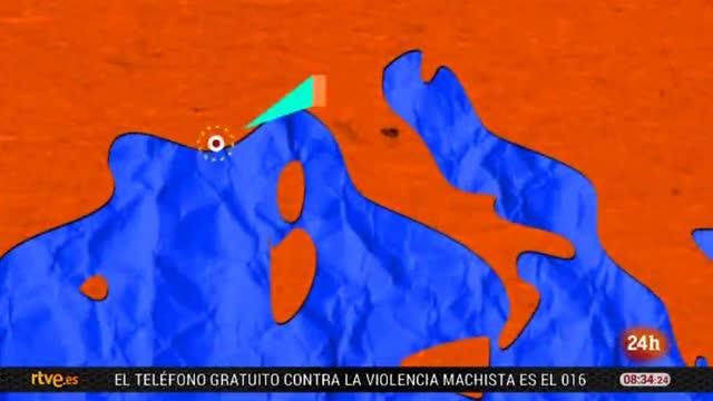 Tratado de Niza, hacia la gran ampliación