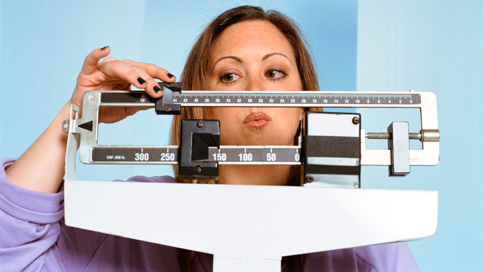 Saber vivir - Tratamientos para la obesidad