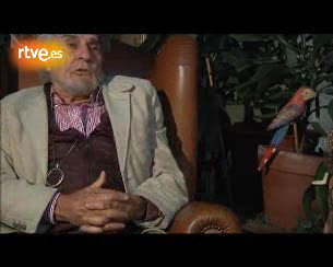 González Green: Travesía del Atlántico