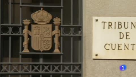 El Tribunal de Cuentas embarga la casa de Artur Mas