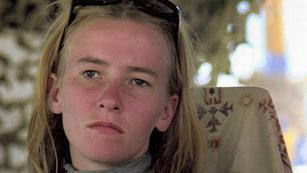 Un tribunal israelí exonera al Estado en la muerte de la activista estadounidense Rachel Corrie