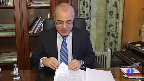 El Tribunal Supremo retira la euroorden contra Puigdemont al rechazar su entrega solo por malversación