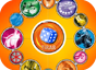 Imagen del  juego de Juegos molones titulado Trivial Pursuit