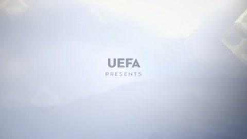 Fútbol - UEFA Nations League Post-partido España - Croacia desde Elche (2)