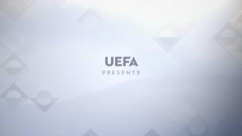 Fútbol - UEFA Nations League Post-partido Inglaterra-España