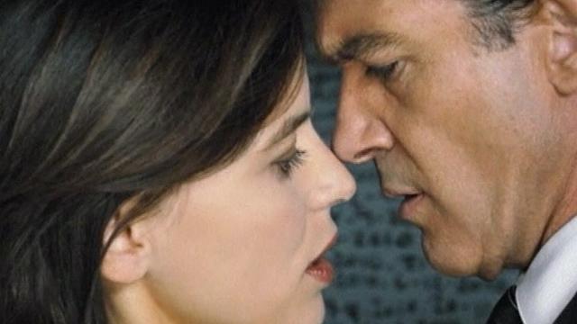"""Puesta de largo para """"La piel que habito"""", la nueva película de Almodóvar"""