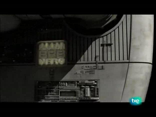 Plutón BRB Nero - T2 - Capítulo 19