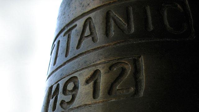 Informe Semanal: La última noche del Titanic