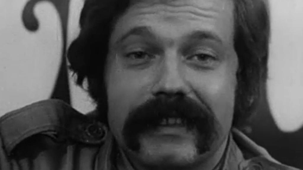 Último grito - 30/12/1969