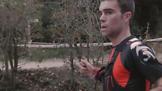 Evasión - Ultra Trail Collserola