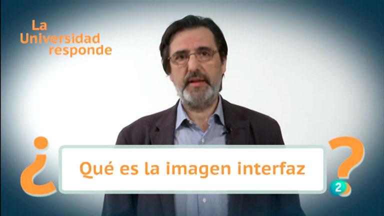 La aventura del saber. TVE.