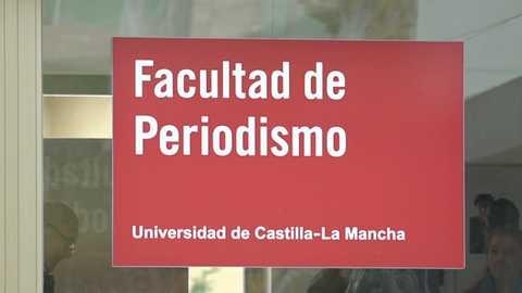 Shalom - Universidad de Cuenca