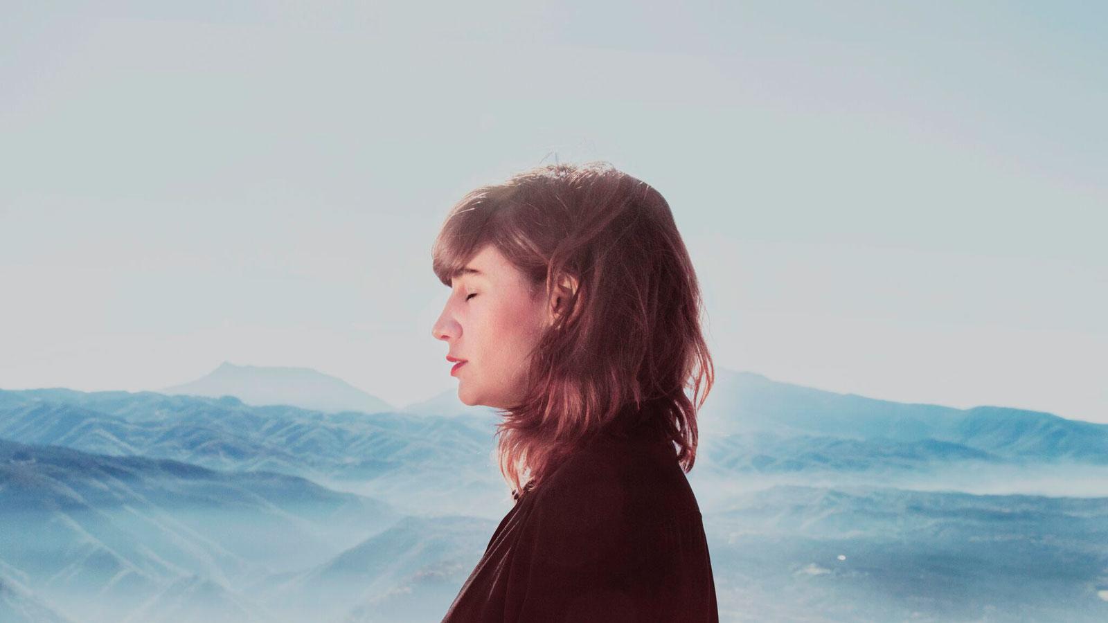 Unnamed - Joana Serrat