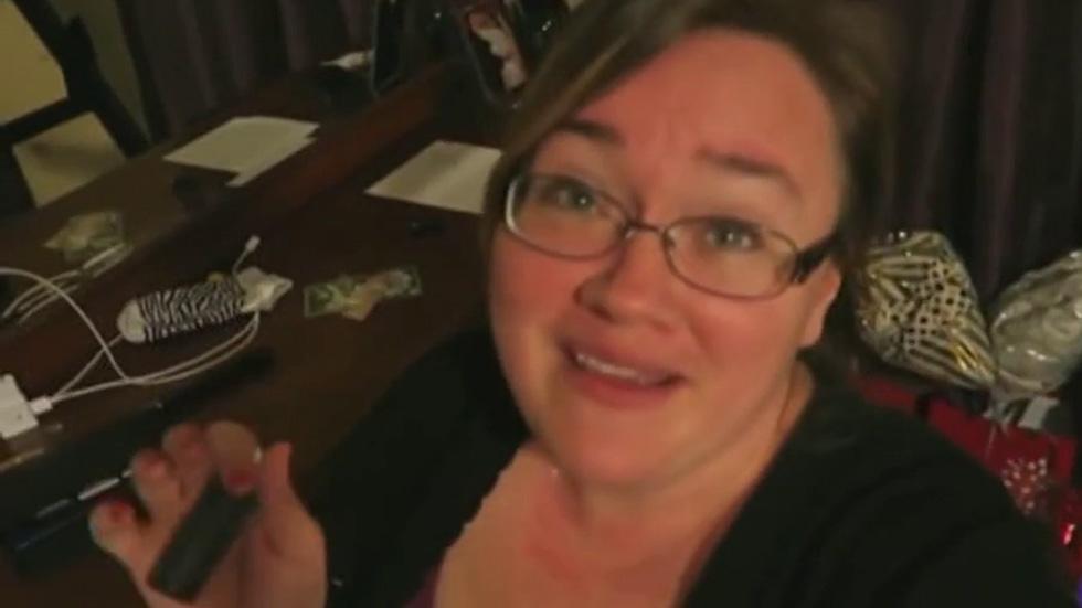 Unos padres pierden la custodia de dos de sus cinco hijos por gastarles bromas pesadas que emitían en Youtube