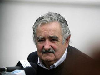 Informe Semanal - Uruguay, un paso al frente