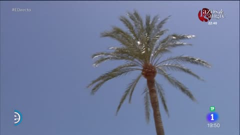 España Directo - Vacaciones de ensueño únicas