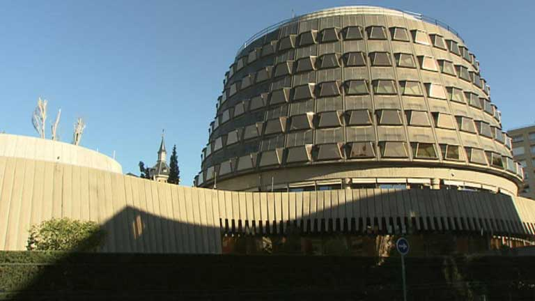 PP y PSOE se ponen de acuerdo para renovar los órganos constitucionales